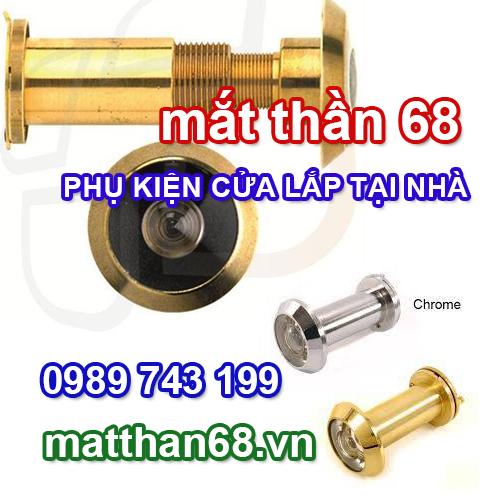 matthan68.vn