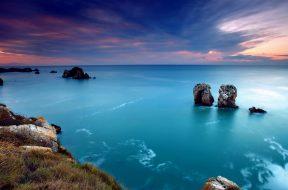 CHIA SẺ: Bộ sưu tập ảnh nền đẹp chất lượng cao – Link Drive