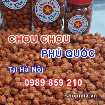shopnha.vn